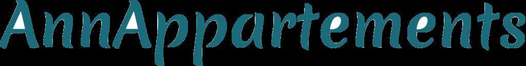 Logo AnnAppartements