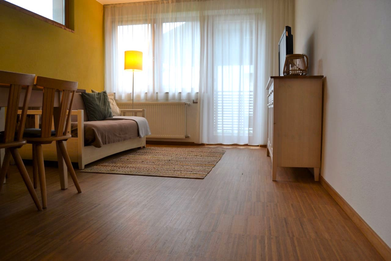 Urlaub in Sand in Taufers - AnnAppartements
